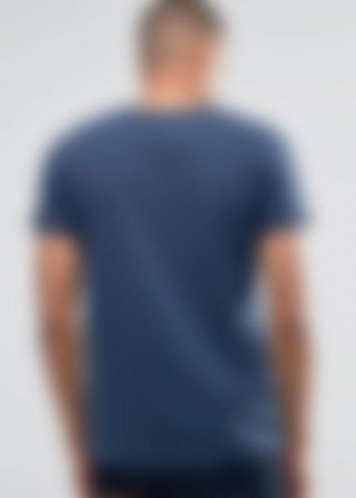 Esprit City Print T-Shirt