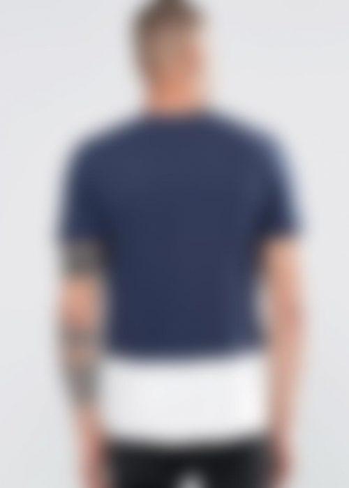 Tailored & Originals T-Shirt