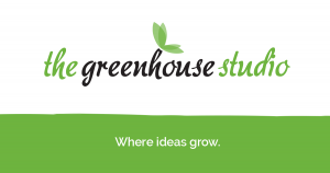 The Greenhouse Studio