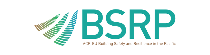 Building Safety and Resilience in the Pacific (BSRP)