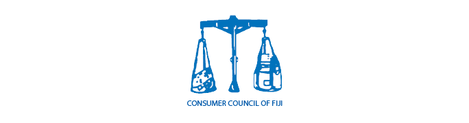 Consumer Council of Fiji