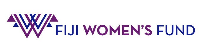 Fiji Women's Fund