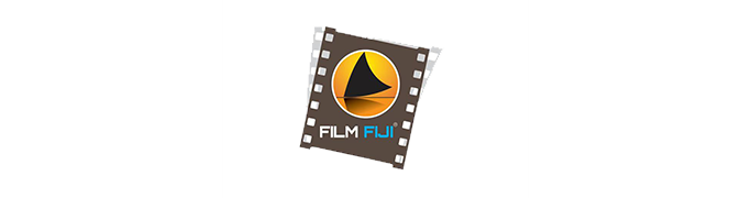 Film Fiji