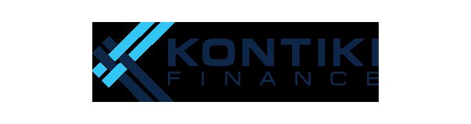 Kontiki Finance