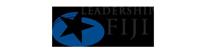 Leadership Fiji