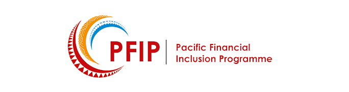 Pacific Financial Inclusion Program (PFIP)