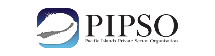 Pacific Islands Private Sector Organisation (PIPSO)