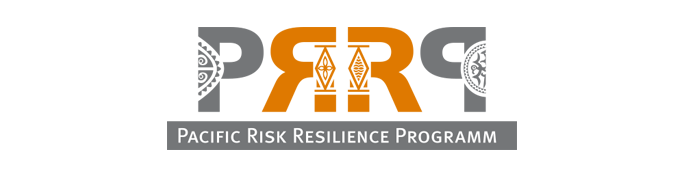 Pacific Risk Resilience Programme (PRRP)