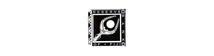 Reserve Bank of Fiji (RBF)