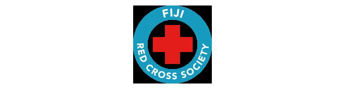 Fiji Red Cross Society