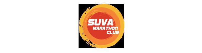 Suva Marathon Club