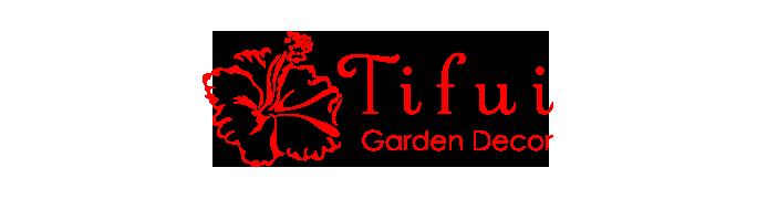 Tifui Nursery