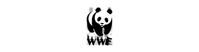 World Wildlife Fund (WWF)